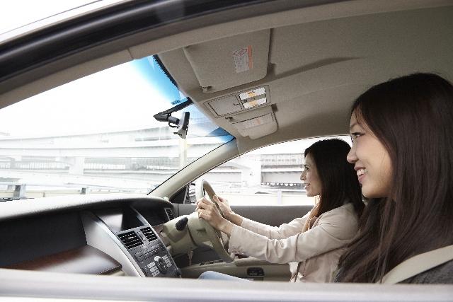 wakiga_drive