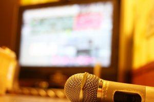 wakiga_karaoke