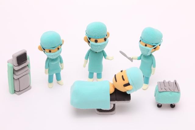 わきがの手術(治療)の種類・費用まとめ | 男のワキガ対策ブログ