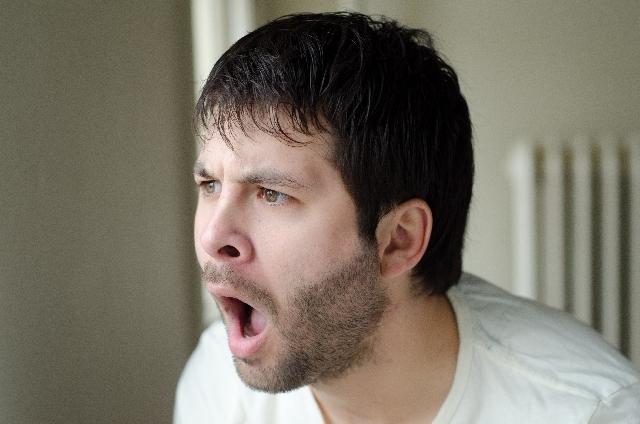 オナニーするとワキガが悪化するって本当なの?ワキガが悪化する2つの原因