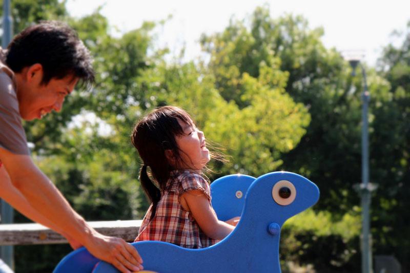 【汗っかきの理由】汗っかきかは2歳半までの子供時代の環境で決まる!?