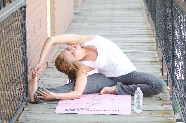【AHCセンシティブ初めての方へ】脇汗を止める正しい使い方と注意点。