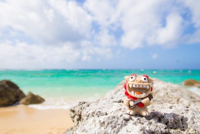汗っかきは沖縄と北海道どっち?汗っかきは住んでる環境で決まる!!