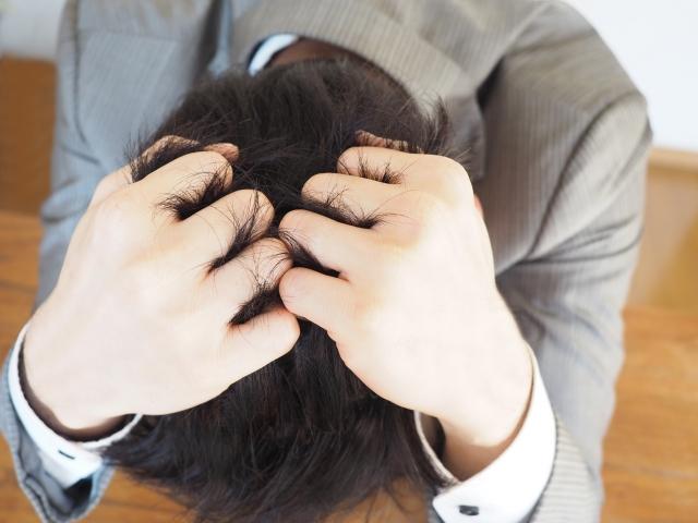 【会社でワキガが臭いよと言われた方へ】ニオイを抑える4つの正しい対策法