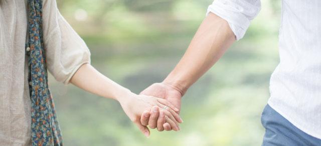 ワキガの人と結婚するか悩んでいる人への対策法【ワキガな私からのお話】