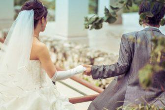 ワキガの人と結婚をするという事とワキガな私からのお話&ワキガ対策