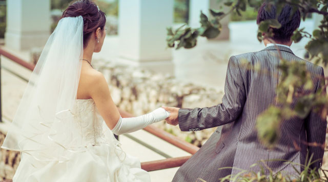 ワキガの人と結婚するか悩んでいて伝え方がわからない人への解決法