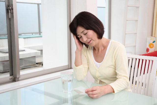 脇汗をかきやすい人の5つの特徴と3つの脇汗対策
