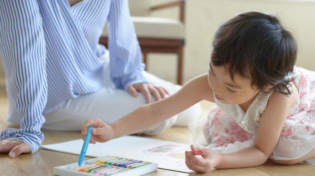 子供や中学生にワキガ手術は早い?治療は何歳がベスト?再発とリスクについて