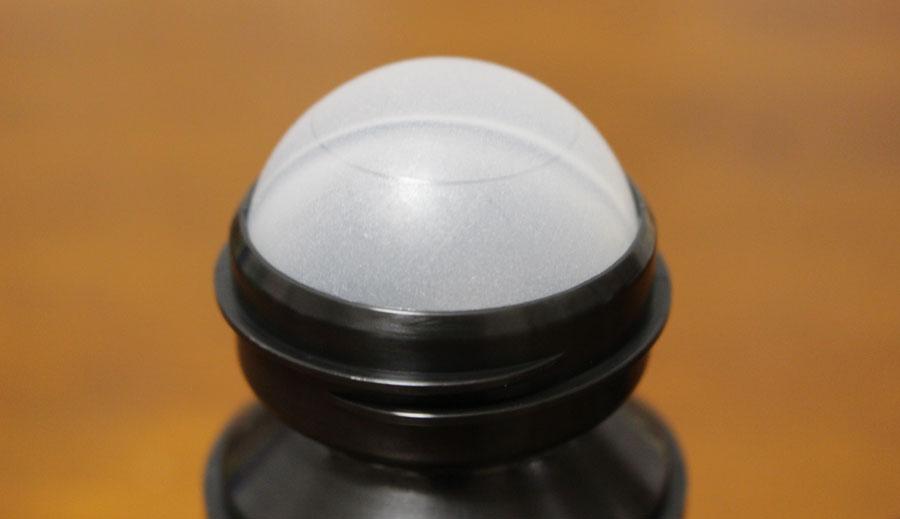 デオウ薬用プロテクトロールオンがワキガ対策に効果あるか使ってみた