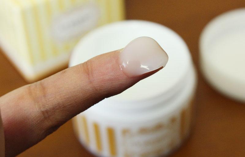 薬用アットベリーがシミやワキガに効果あるか30日間検証してみる