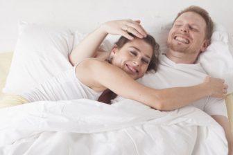 すそわきがはセックスでうつる?パートナーに嫌われないための対策法