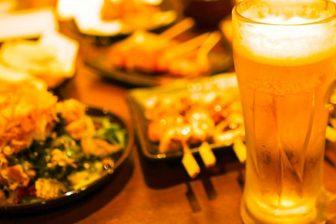 ワキガは食事で治る?ワキガ体質を改善させる食事・悪化させる食事まとめ