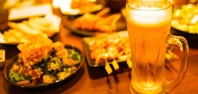 ワキガは食事で治る?ワキガ体質を悪化させる食事・改善させる食事まとめ